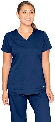 Barco Grey's Anatomy Women's 71166...