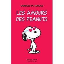 AMOURS DES PEANUTS (LES)