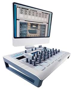 arturia spark 410104 creative drum machine musical instruments. Black Bedroom Furniture Sets. Home Design Ideas