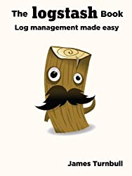 The Logstash Book (English Edition)