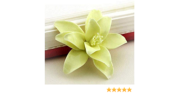 Lily of the valley Cameo Mould Food Safe Molds Flexible Pendant Mold \u041c8114* Silicone Mold Fondant Resin Molds Soap Polymer Clay