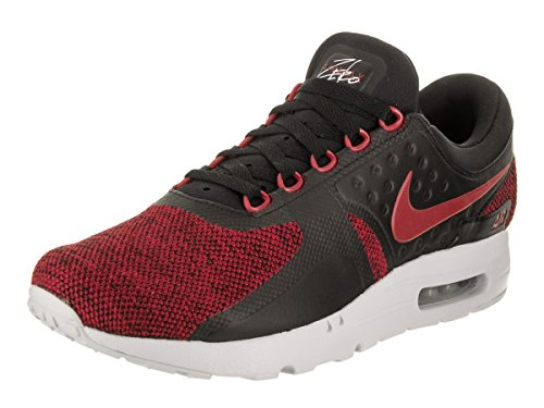 Nike Men s Air Max Zero QS Running Shoe