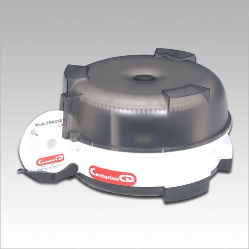 DigiStore Centurion CD CCD-DSS