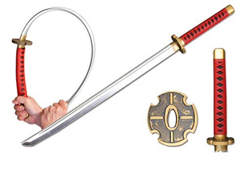 39-One-piece-Roronoa-Zoro-Anime-Halloween-Cosplay-TOY-LARP-SPARKFOAM-SWORD