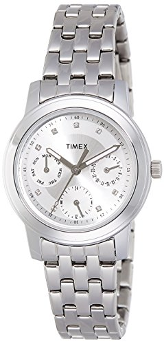 Timex E Class TI000W10000 Women #39;s Watch