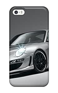 Mai S. Cully's Shop durable Protection Case Cover For Iphone 5/5s(exotic Car) 9115993K41519133