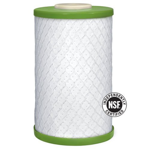 WaterChef CR70 Countertop Filter Replacement Cartridge (for C7000 Filtration Systems) by WaterChef?
