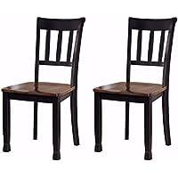 Ashley Furniture Signature Design - Owingsville Dining...
