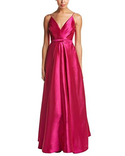 ml-monique-lhuillier-womens-gown-2-pink