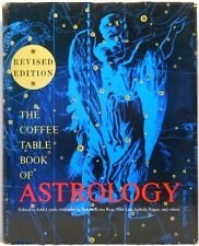 The Coffee Table Book of Astrology ()