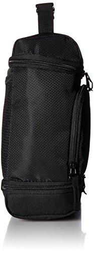 adidas adidas Black Bag Excel Excel Lunch Lunch axdq7FFw