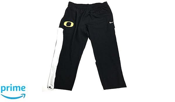 106745f30e794 Amazon.com: Nike Oregon Ducks Mens Large Tearaway Basketball ...
