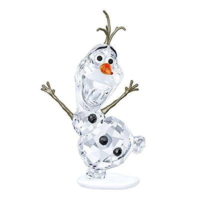 Olaf Disney Figurines