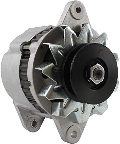 Amazon.com: DB Electrical AHI0077 New Alternator For Isuzu 4Jb1 Engine,  Lr220-23, Lr220-24,Tcm Lift Truck Fd20Z Fd23Z Fd25Z Fd28Z Fd30Z Sd10Z Sd12Z  4Jb1 LR220-23 LR220-24 110448 5812003300 5812003350 1-2471-01HI: AutomotiveAmazon.com