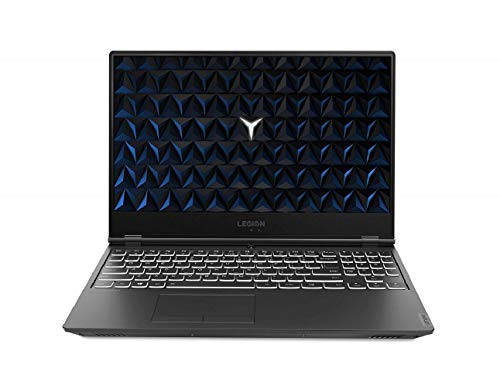 Lenovo Legion Gaming Laptop India 2020