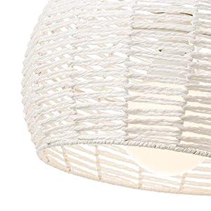 Lámpara Colgante Vitta - LOLAhome-2