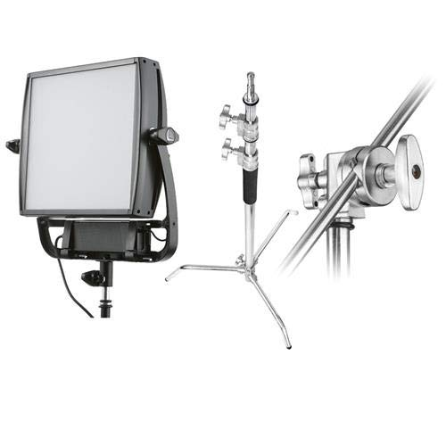 Litepanel Led Lights in US - 7