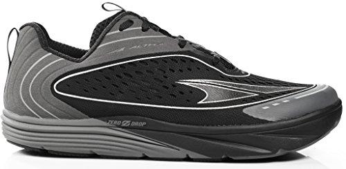 Altra AFM1837F Men's Torin 3.5 Running Shoe Black 100% authentic online order for sale deals for sale k01TviCCW