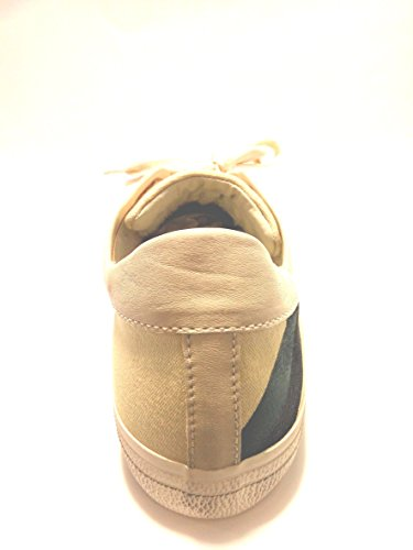 Philippe Model Sneakers Bassa beige