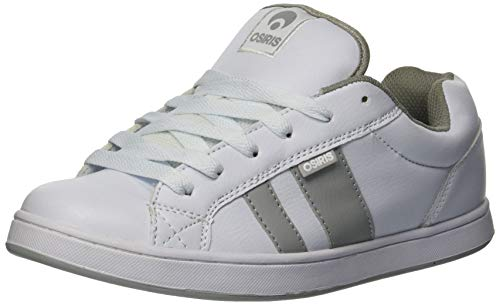 Osiris Mens Loot Skateboarding Shoe