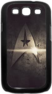 Star Trek Samsung Galaxy S3 Case v3 3102mss