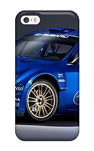 Sanchez Mark Burgess's Shop New Super Strong Subaru Impreza 37 Tpu Case Cover For Iphone 5/5s 5990574K18210403