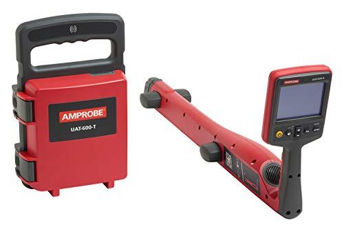 Amprobe UAT-610 Underground Utility Locator Kit ()