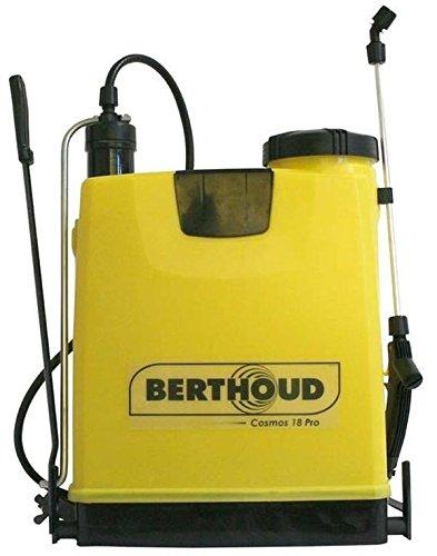 Rückenspritzgerät 18L Cosmo 18 Pro Berthoud