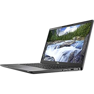 "Dell Latitude 14 7400 14"" Notebook - Intel Core i7-8665U - 16GB RAM - 256GB SSD"