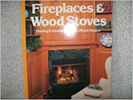 Book Fireplaces & Wood Stoves