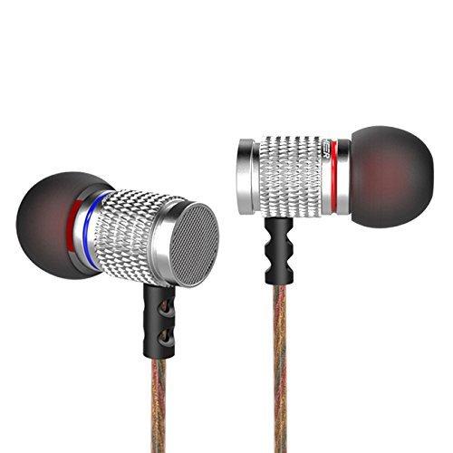 Archeer AH16 Headphones Earphones Cancelling