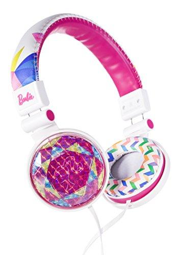 barbie-10025-geo-pop-headphones