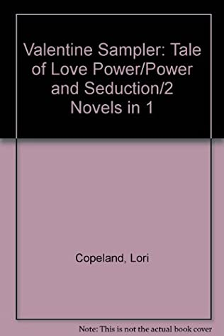 book cover of Tale of Love / Power and Seduction