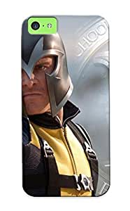 Diycase case Xmen: First Class LQW0Nozmwns Compatible With Iphone 6 4.7'' protective case cover