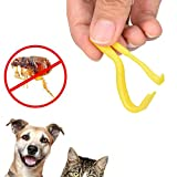 DSstyles Twister Tick Remover Insect Repeller Birthday