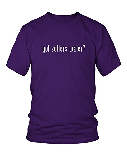 got-selters-water-mens-adult-short-sleeve-t-shirt-purple-xxx-large