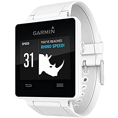 garmin-vivoactive-white-certified