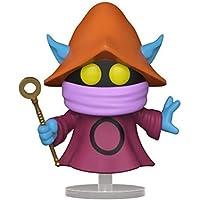 Funko Pop!- Motu S2: Orco Figura de Vinilo (21814)