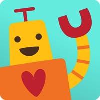 Sago Mini Festa dos Robôs