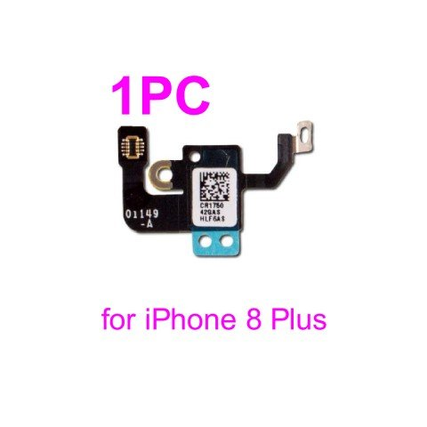 PHONSUN Replacement WiFi Antenna Flex Cable for Apple iPhone 8 Plus