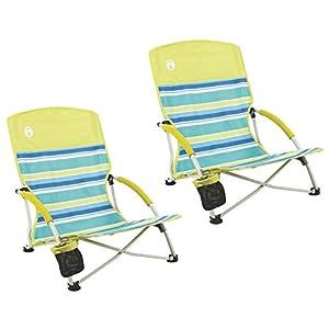 414qmfyB3HL._SS300_ Folding Beach Chairs For Sale