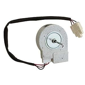 Amazon Com Edgewater Parts 50240401000q Evaporator Fan