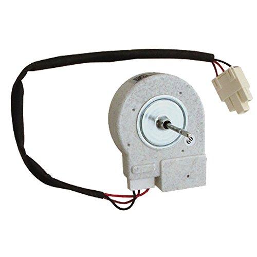 Edgewater Parts 50240401000Q Evaporator Fan Motor Compatible with Magic Chef - Parts Evaporator