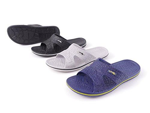 Chaussures Chaussures De Appen Bain Badeschl Plage Badelatschen nbsp; qzUPqFB