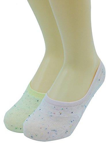 d93936b2b Cosynook Womens Pack Casual Socks