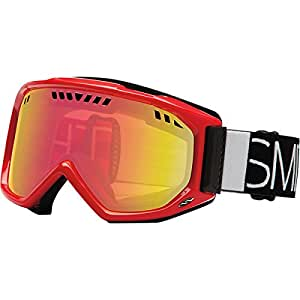 87c814e23e Amazon.com  Smith Optics Scope Goggles