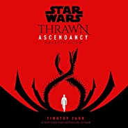 Star Wars: Thrawn Ascendancy (Book II: Greater Good)