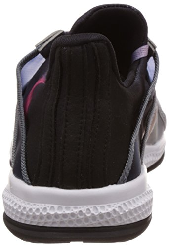 adidas Gymbreaker Bounce Womens Fitness Sneakers / Shoes Multicolored DCIR0K