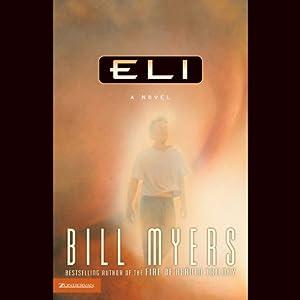 Eli Audiobook