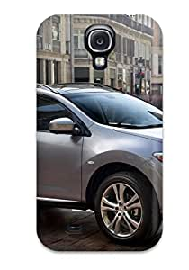 SfmRqaz4746ZMxCU ZippyDoritEduard Nissan Murano 656546787 Feeling Galaxy S4 On Your Style Birthday Gift Cover Case